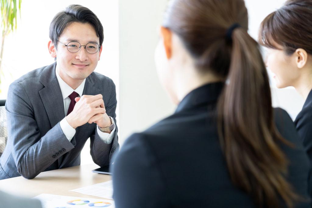 富山で生まれた人材支援企業